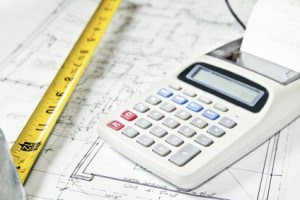 Home Addition Costs Saint Cloud MN