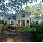 Home Addition Ideas for St Cloud Homeowners