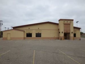 Commercial Building Contractor Saint Cloud MN