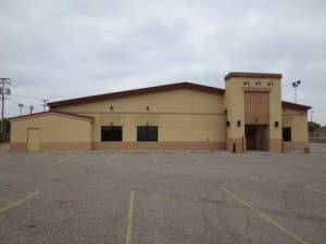 Commercial Building Contractor Saint Cloud MN