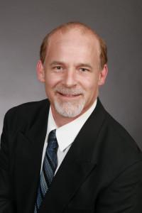 Craig Schoenberg