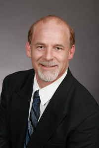 Craig Schoenberg 2015 CMBA Presidents Photo