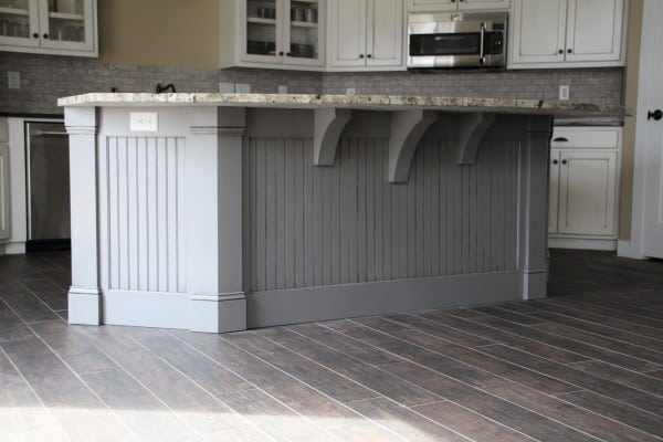 Kitchen Island Custom Cabinet 2.JPG