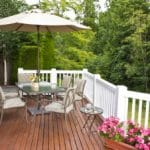 How to Design a Beautiful Outdoor Living Space