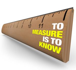 Evaluating General Contractors in Saint Cloud MN