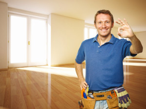 Professional General Contractor Saint Cloud MN