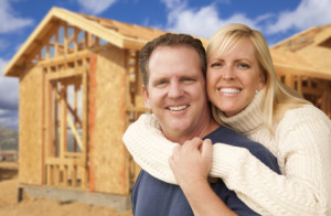 Reliable Construction with a St. Cloud General Contractor
