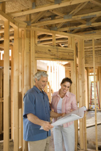 Top Five Reasons a Custom Home Will Suit Your Needs