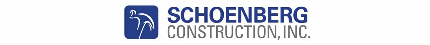Schoenberg Construction, Inc. Saint Cloud MN