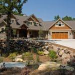 Beautiful Custom Home | Sartell Minnesota