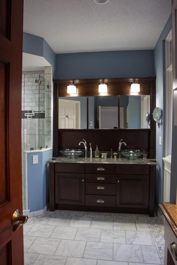 Bath Remodel After 1a WEB