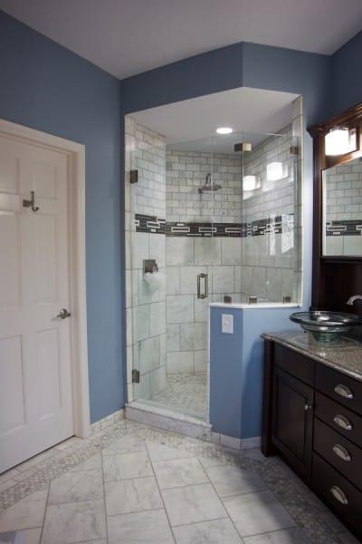 Bath Remodel After 3 WEB