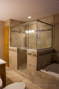 Bathroom Concepts Saint Cloud MN