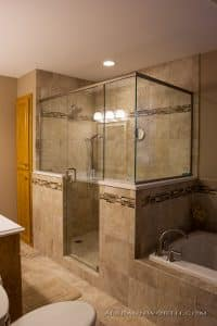 Bathroom Concepts Saint Cloud MN