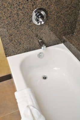 Bathtub Refinishing St Cloud Minnesota