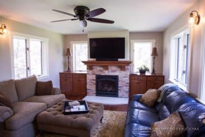 St Cloud Mn Home Remodeling Cost vs Value