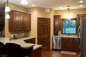 2-custom-home