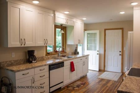 St Cloud Residential Remodeling Contractor
