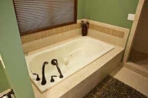 8-custom-home-bath