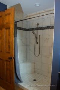 Bathroom Renovation Cold Spring