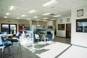 DM Interior After 2