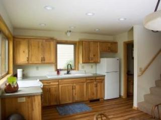 Sartell MN Kitchen
