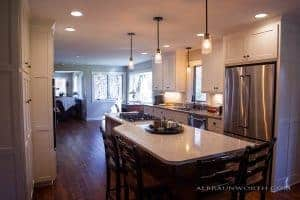 kitchen remodeling, remodeling, remodel, Clearwater, home remodeling, Whole Home Remodel, Entire House Remodel