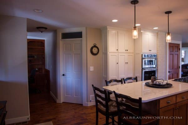 Kitchen Remodeling Clearwater MN