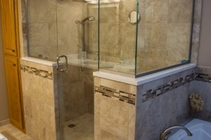 4-Master-bath-after-FB
