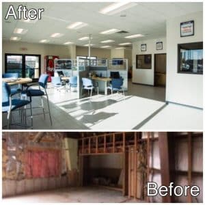 Commercial-Construction-Before-and-After