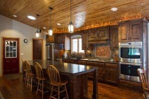 Kitchen Remodel Sauk Rapids MN