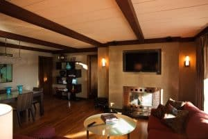 Living Room Remodel Sartell MN