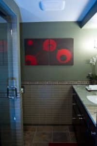 Bath Remodeling, Sartell MN