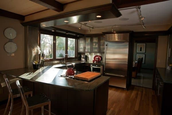 Kitchen Remodeling Sartell MN