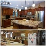 Remodeling St. Cloud MN