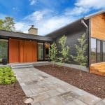 Schoenberg Construction's 2018 Tour Home