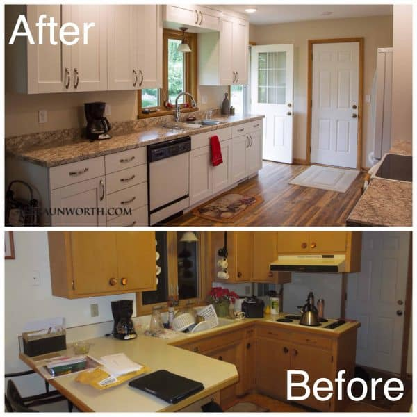 Home Remodeling Saint Cloud MN