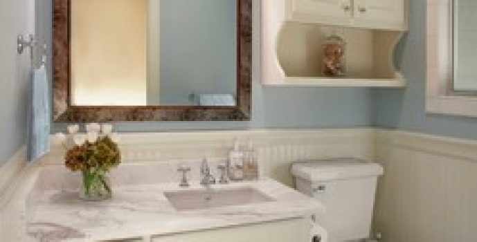 Remodel Bathroom Mn bathroom remodel contractors saint cloud mn | schoenberg